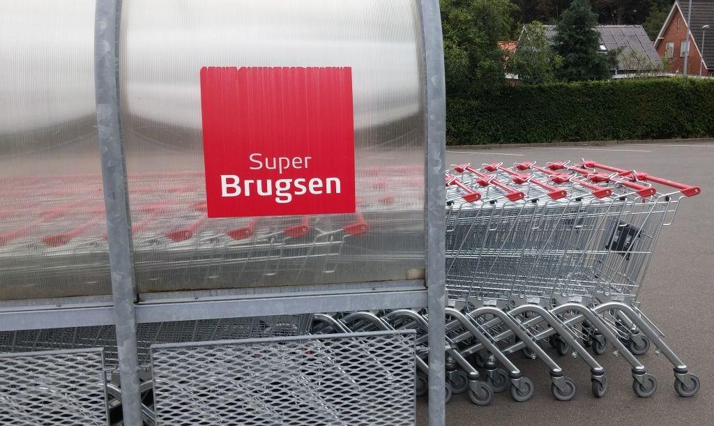 Brugsen02