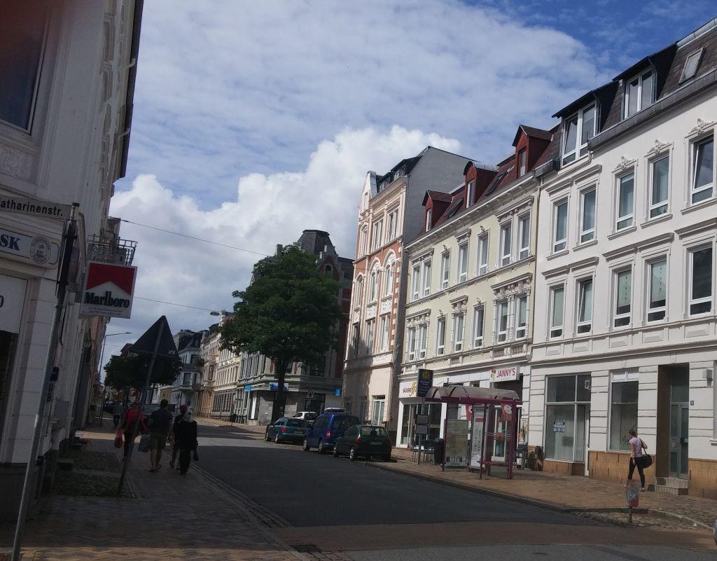 Flensburg01