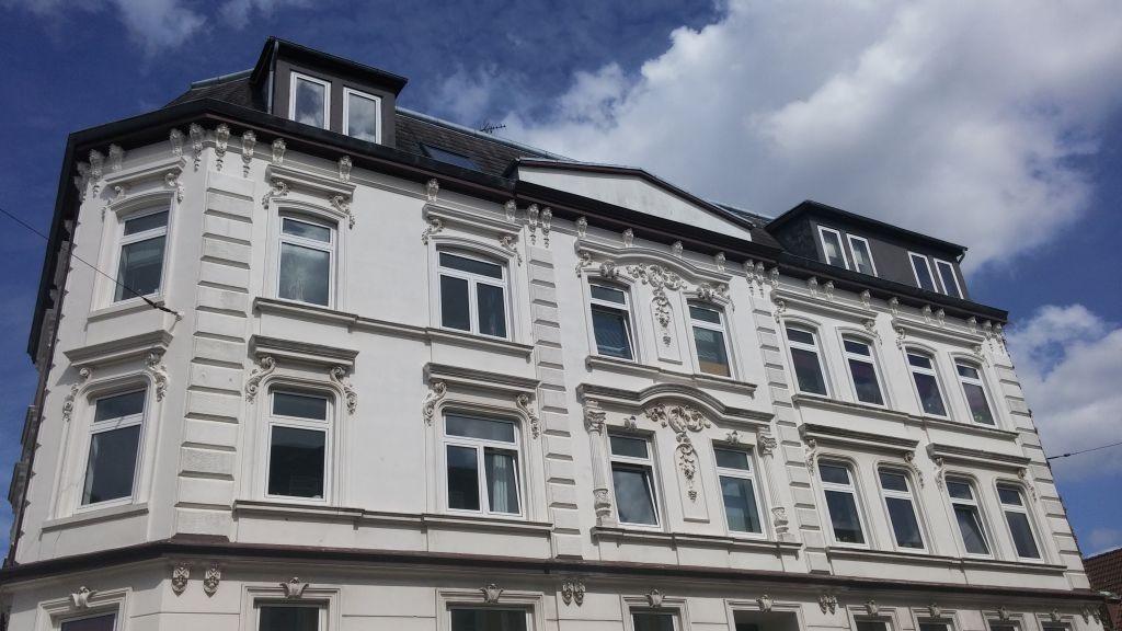 Flensburg02