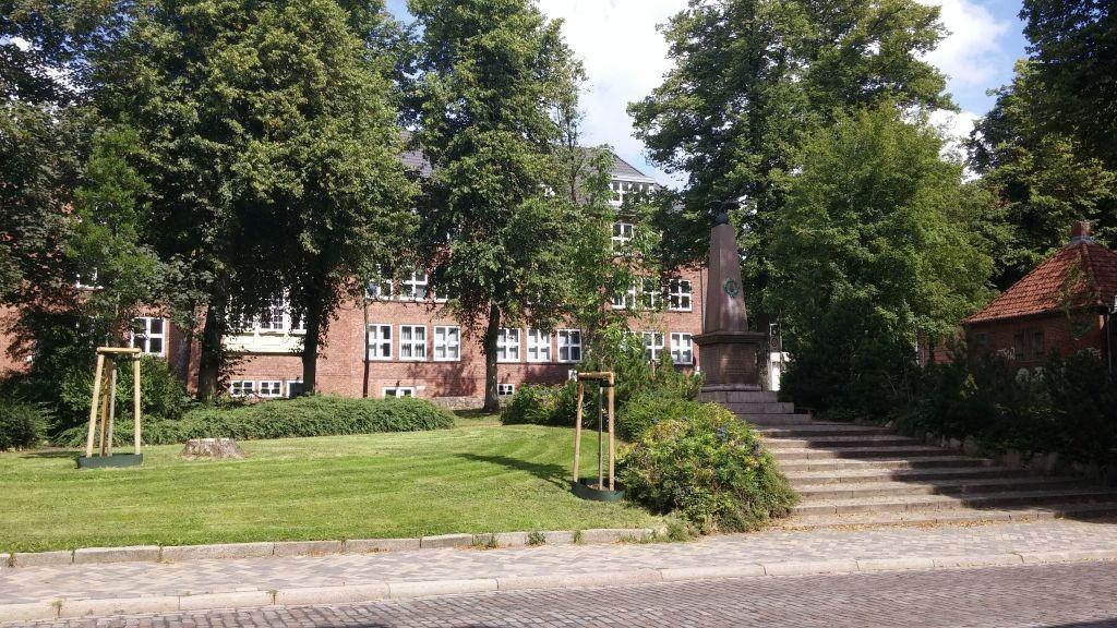 Flensburg03