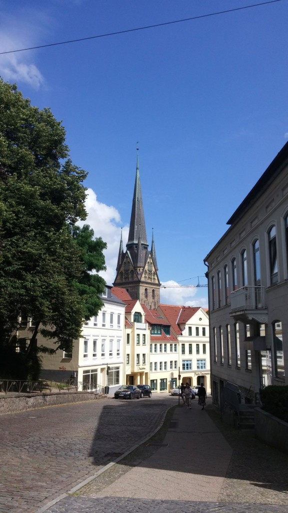 Flensburg04