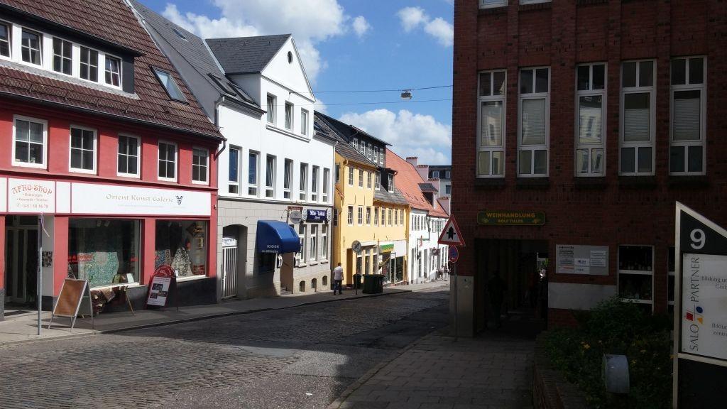 Flensburg05