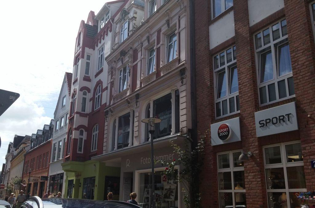 Flensburg07