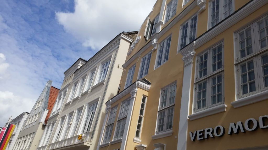 Flensburg11