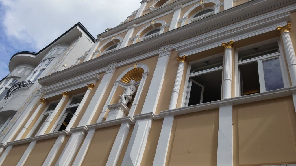 Flensburg13
