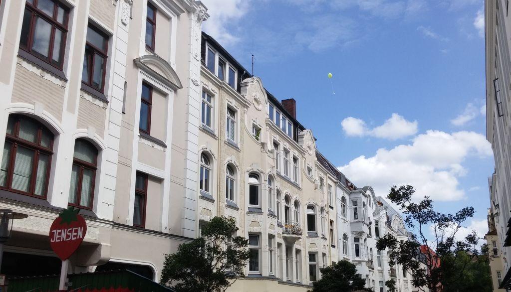 Flensburg15