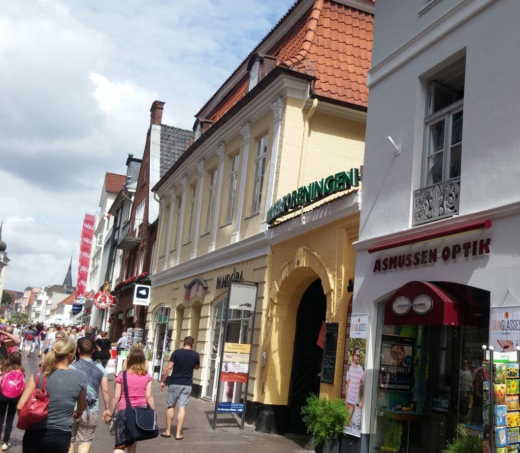 Flensburg17