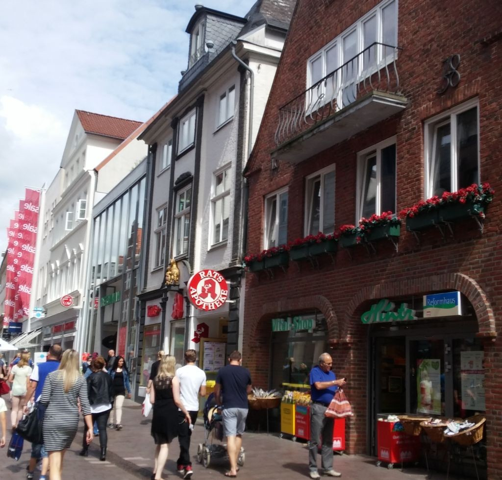 Flensburg18