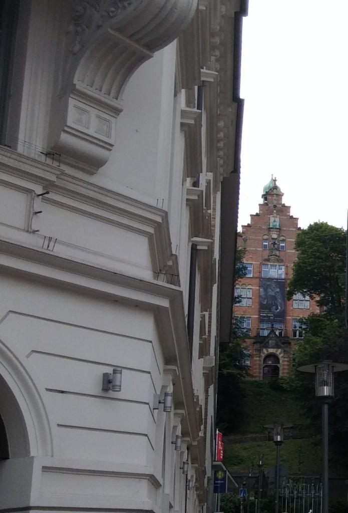 Flensburg22