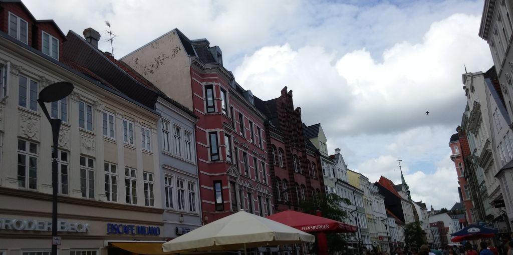 Flensburg23