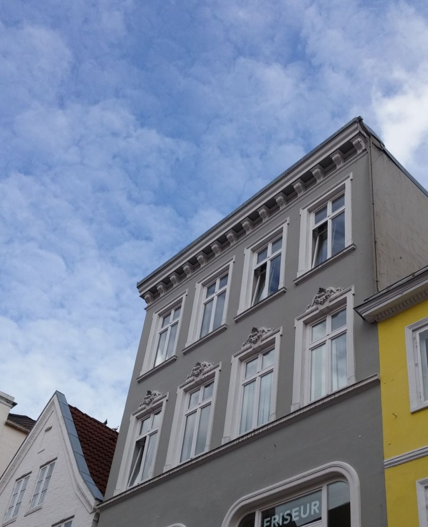 Flensburg24