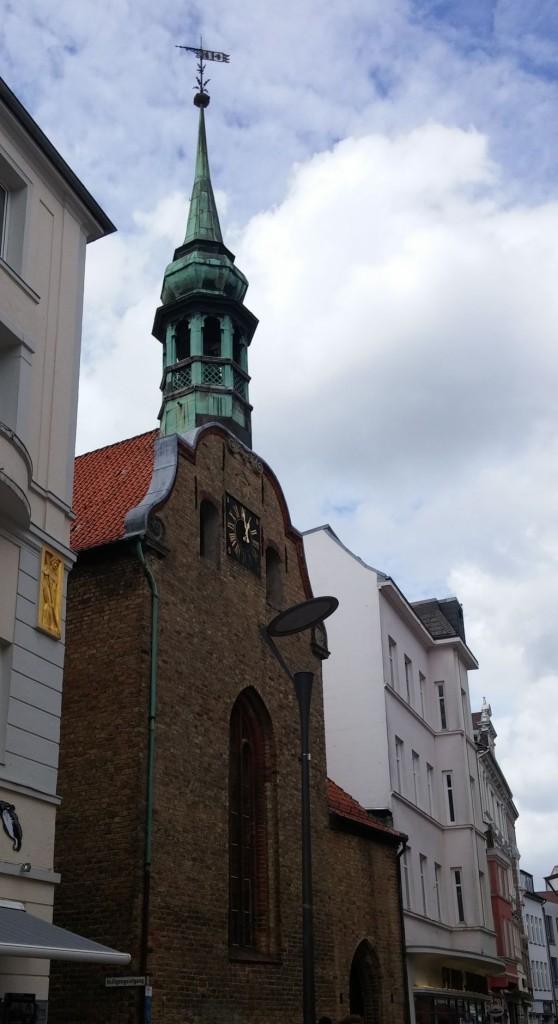 Flensburg31