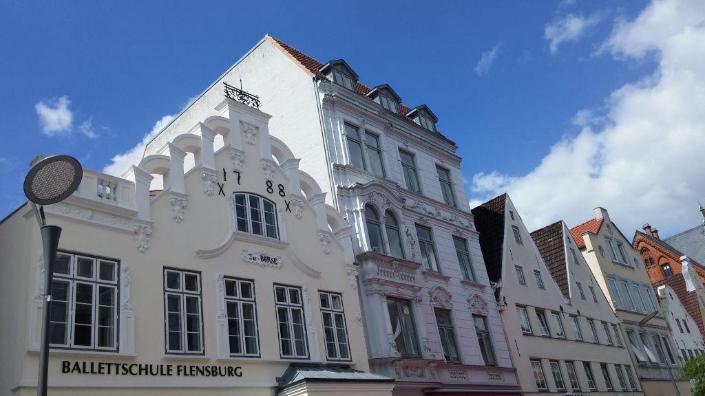 Flensburg34