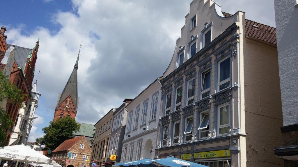 Flensburg35