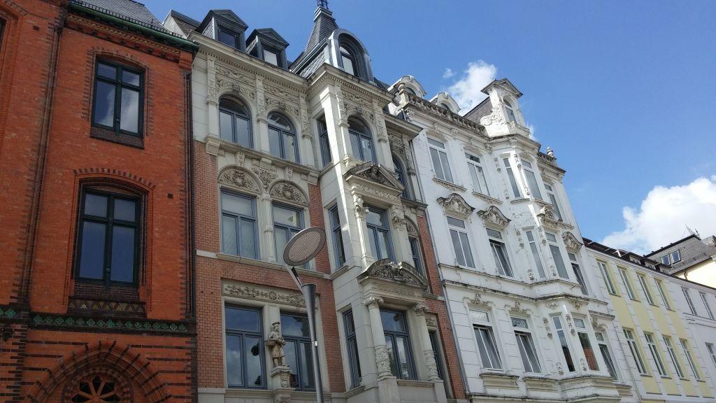 Flensburg36
