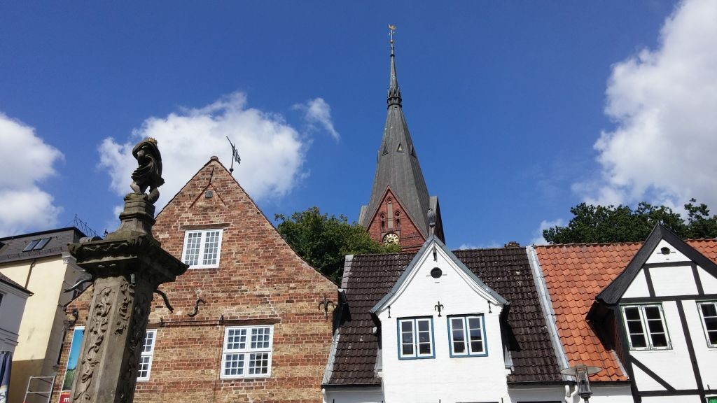 Flensburg37