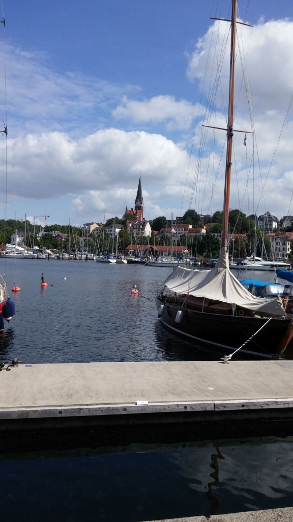 Flensburg39