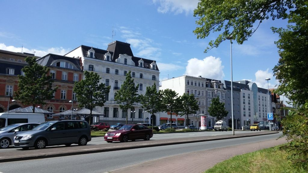 Flensburg42