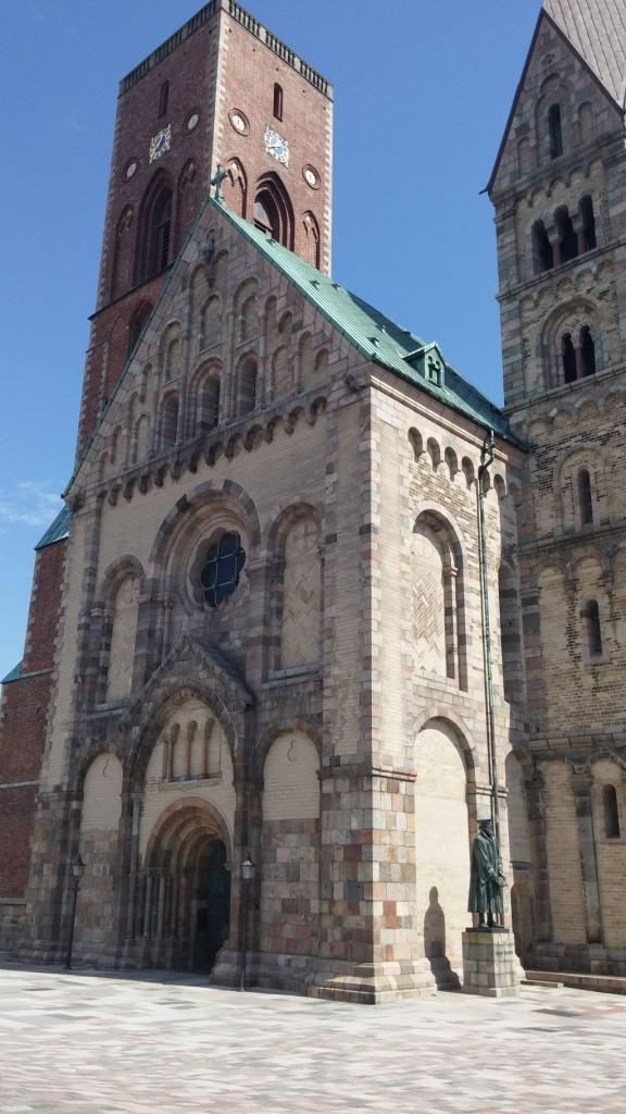 Riben kirkko01