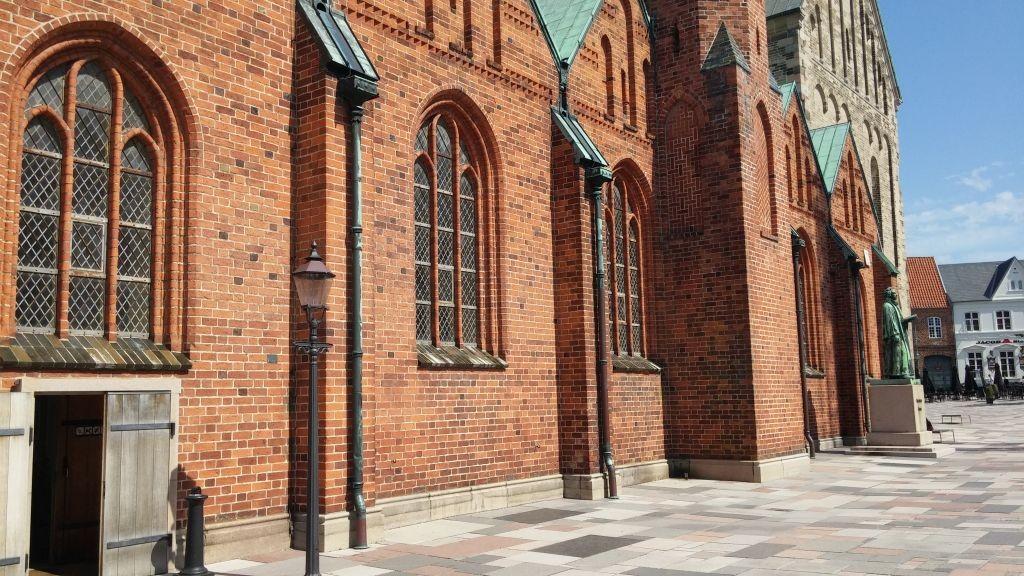 Riben kirkko02