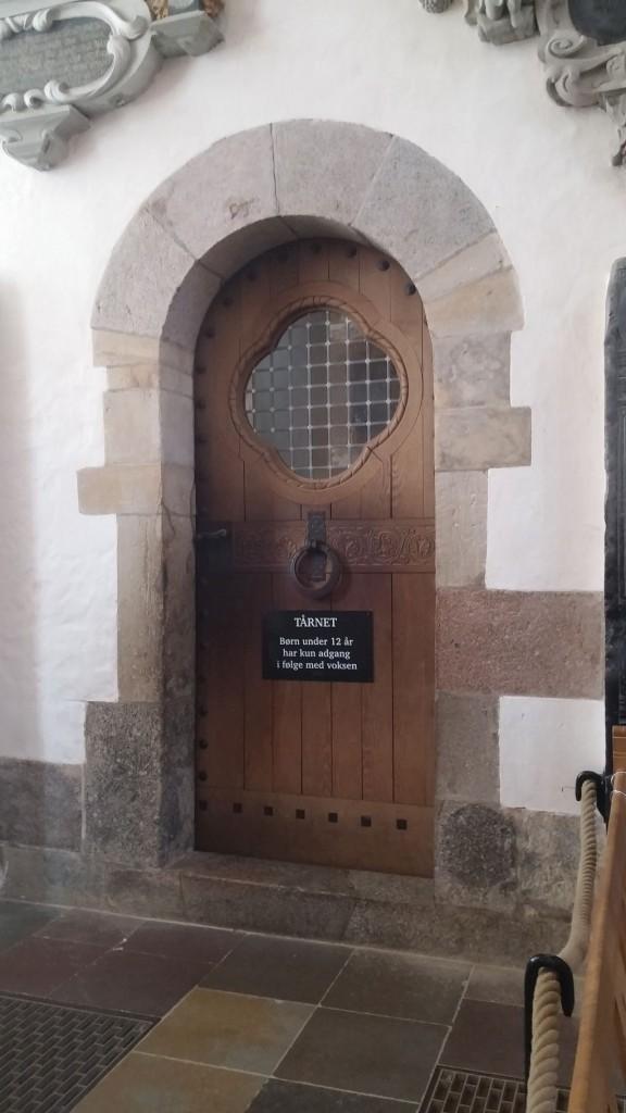 Riben kirkko07