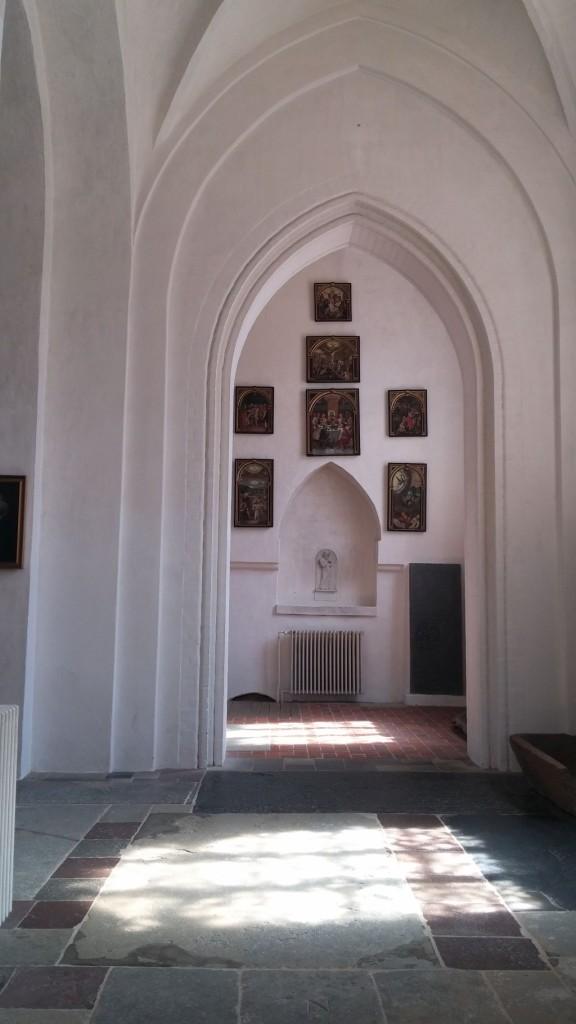 Riben kirkko08