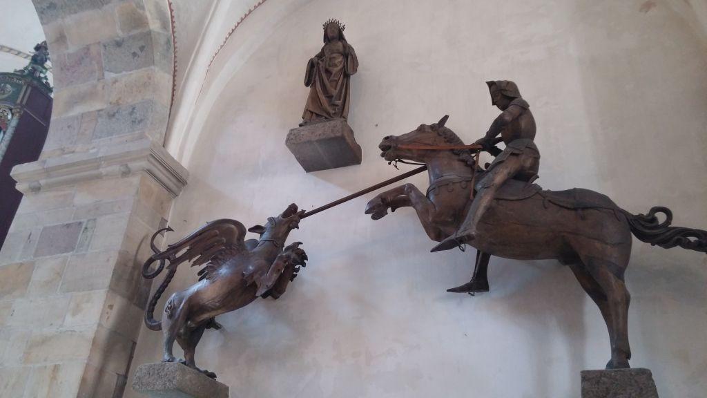 Riben kirkko12