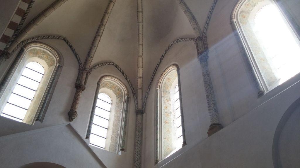 Riben kirkko15