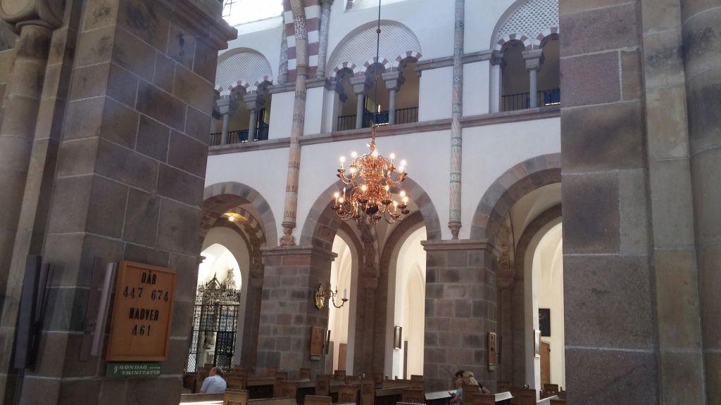 Riben kirkko19