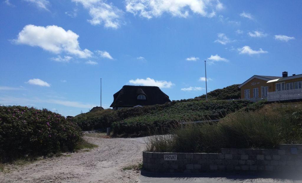 Søndervig3