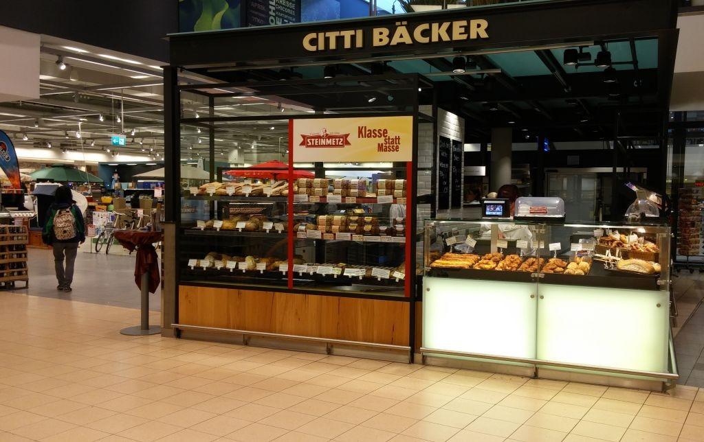 Citti02
