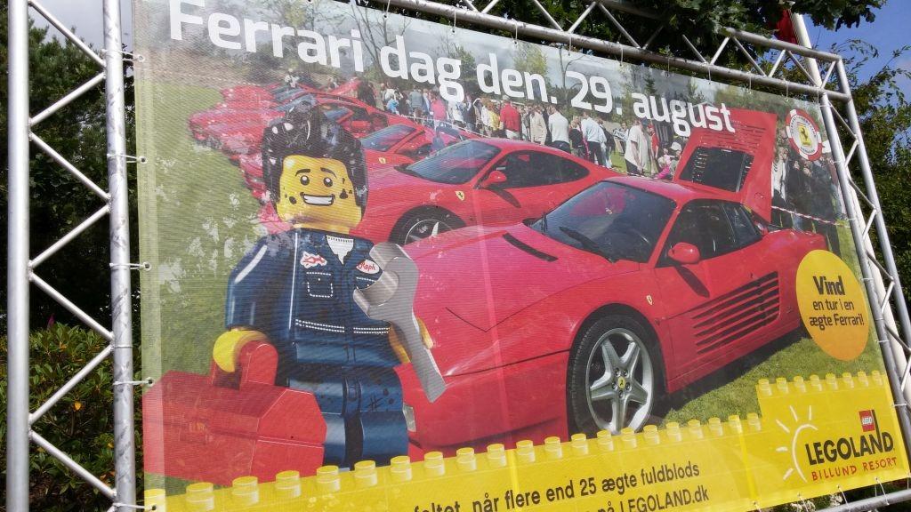 Ferraritapahtuma01
