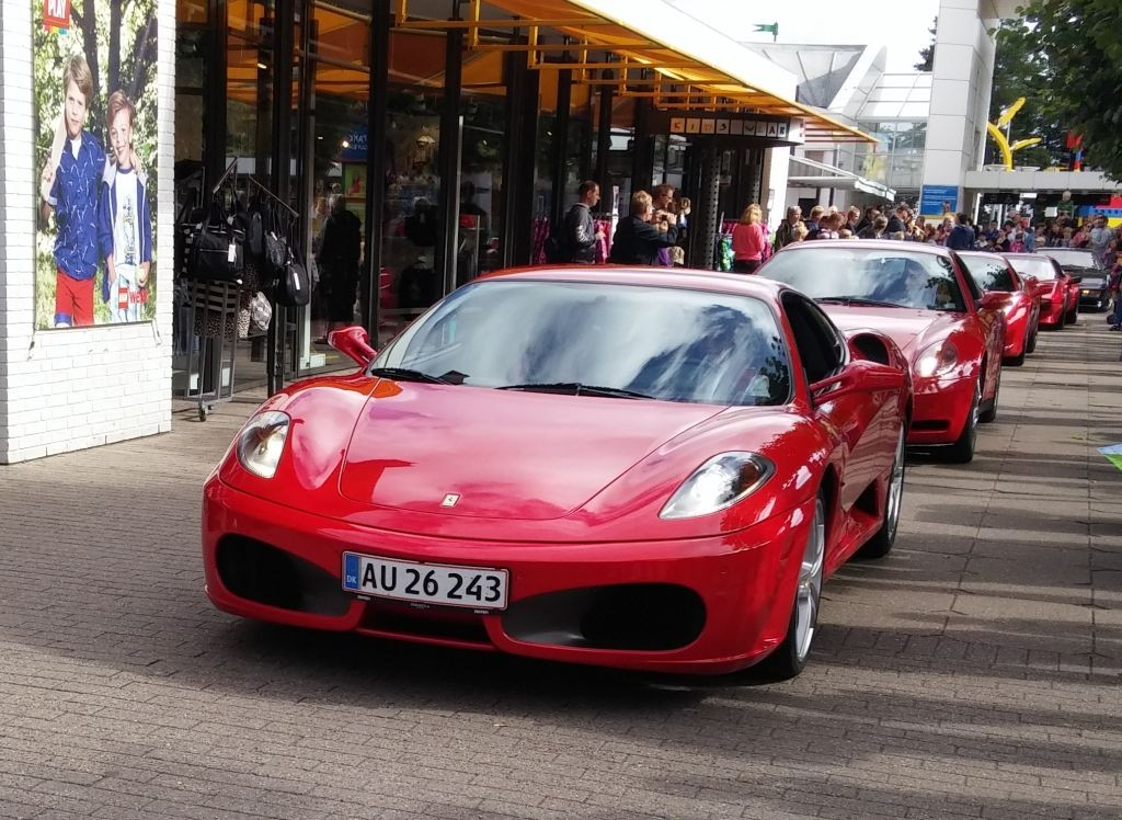 Ferraritapahtuma05