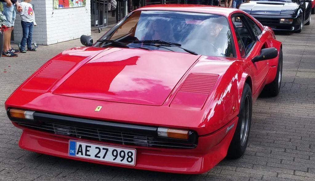 Ferraritapahtuma06