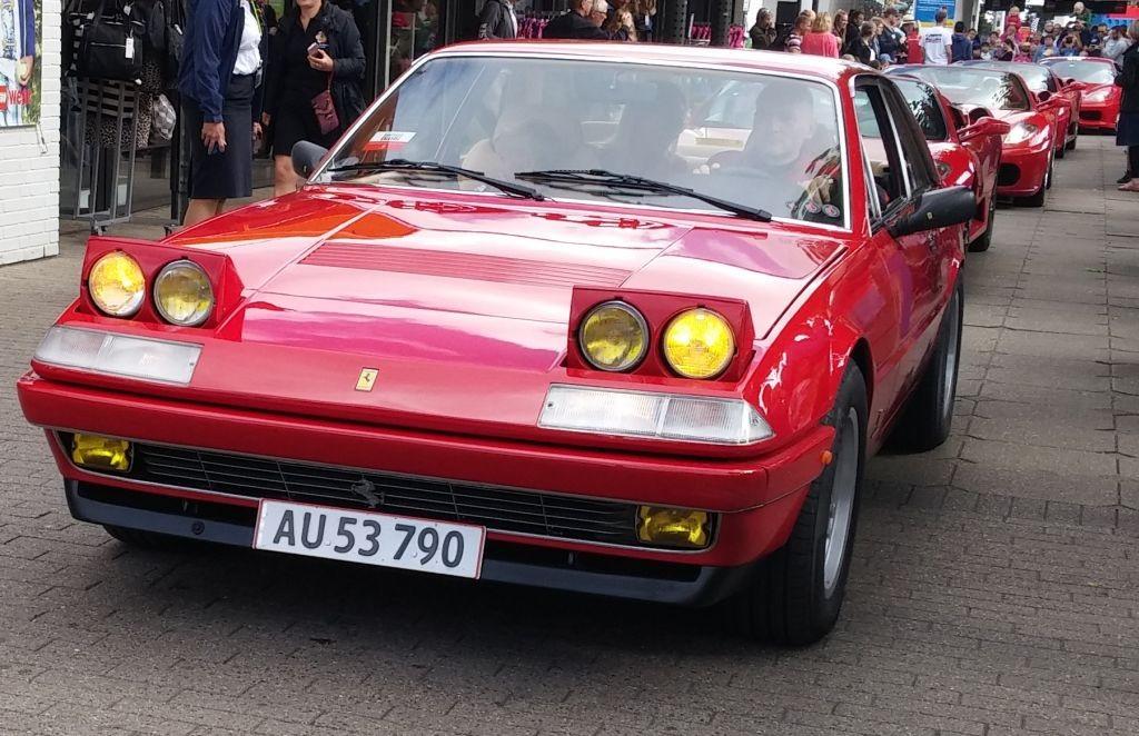 Ferraritapahtuma07