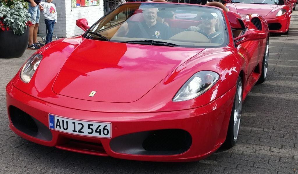 Ferraritapahtuma08