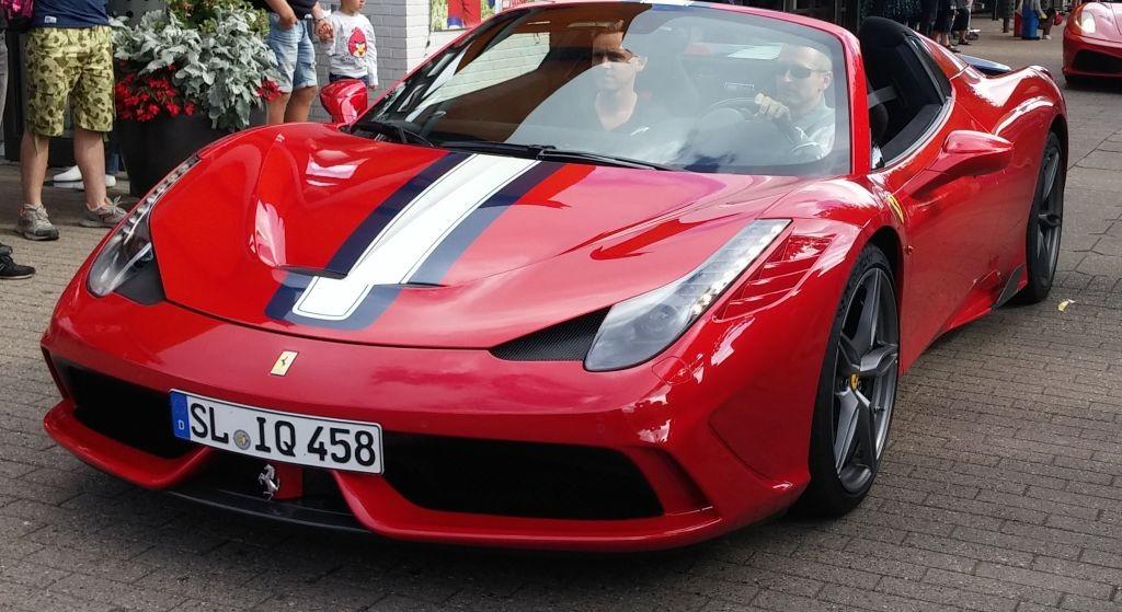 Ferraritapahtuma10