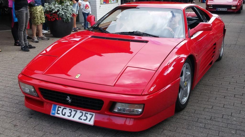 Ferraritapahtuma12