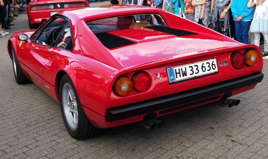 Ferraritapahtuma13