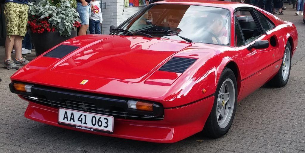Ferraritapahtuma16