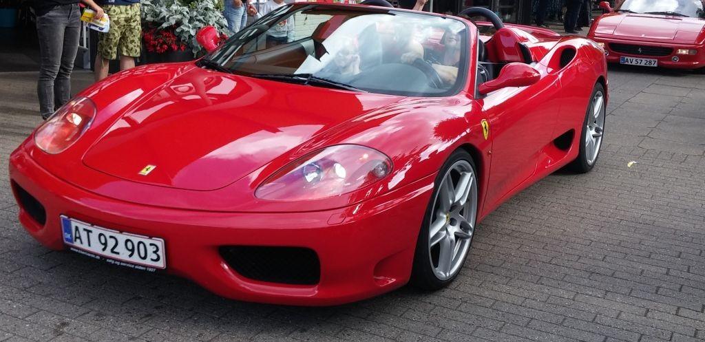 Ferraritapahtuma18