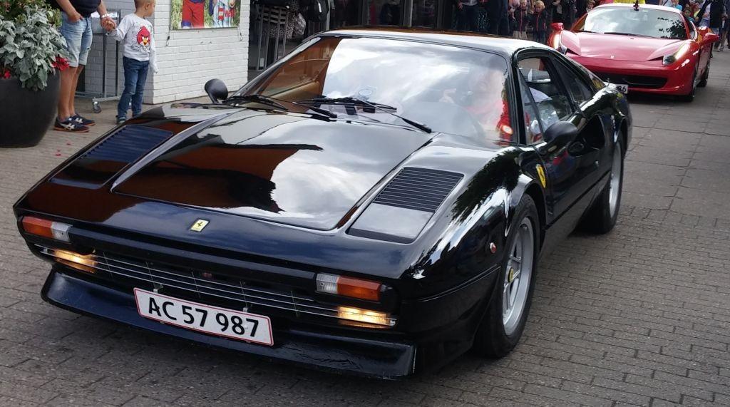 Ferraritapahtuma19