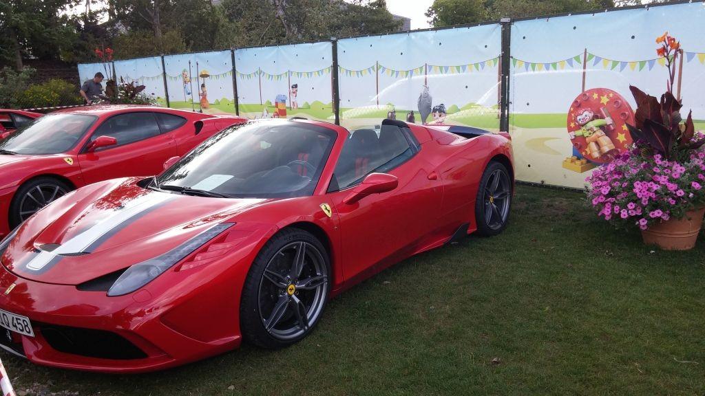 Ferraritapahtuma22