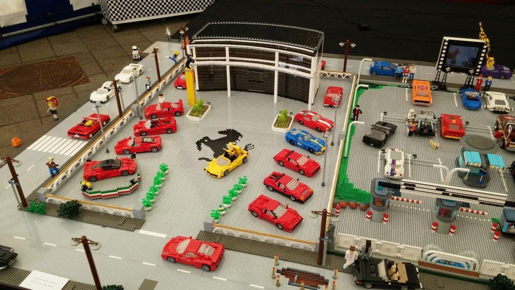 Ferraritapahtuma27
