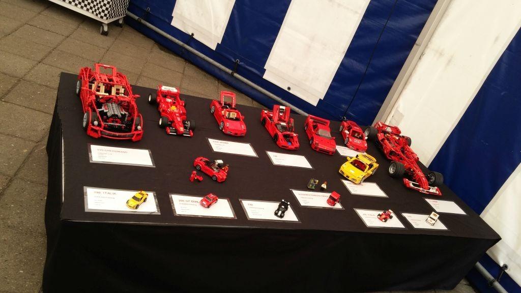Ferraritapahtuma28