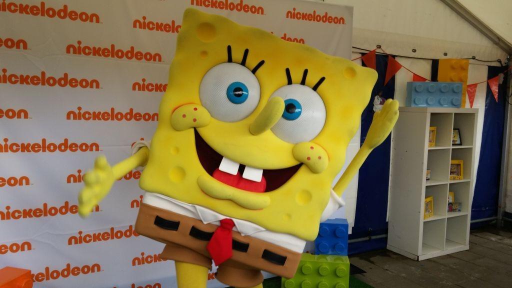 Nickelodeon08
