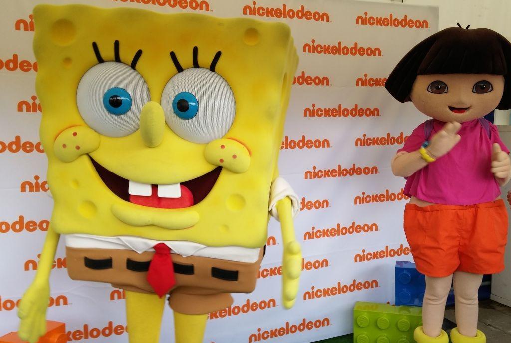 Nickelodeon09