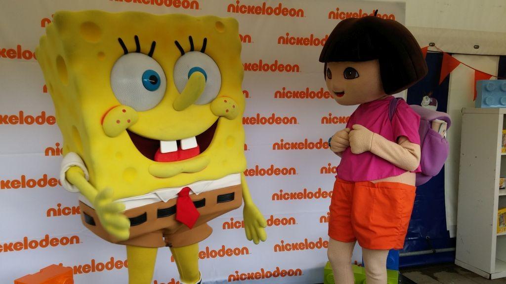 Nickelodeon10