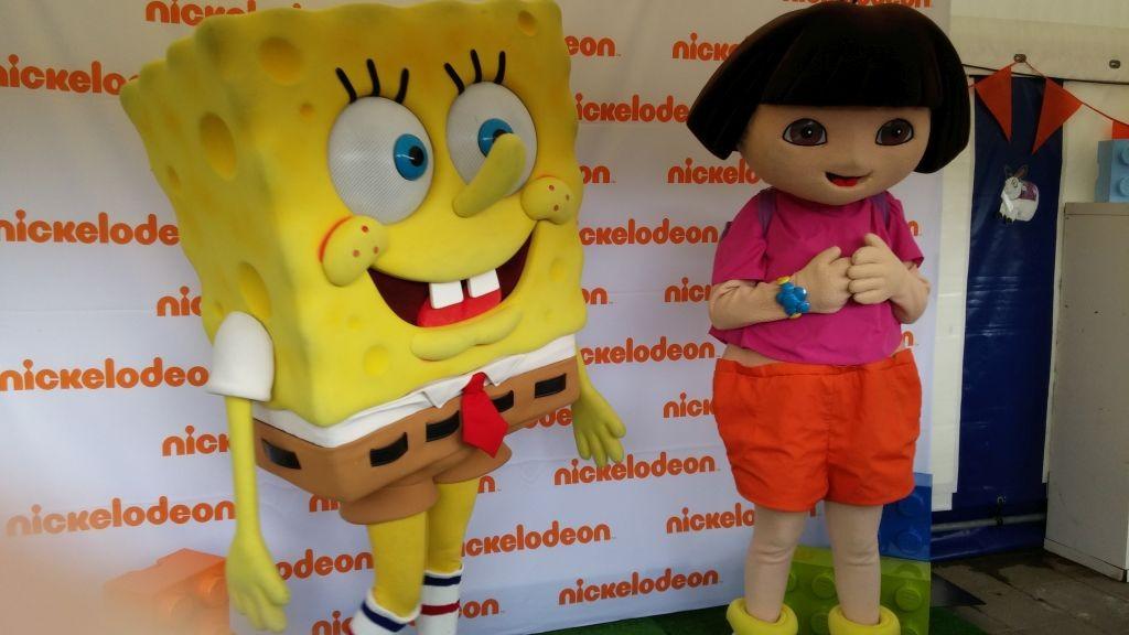 Nickelodeon11