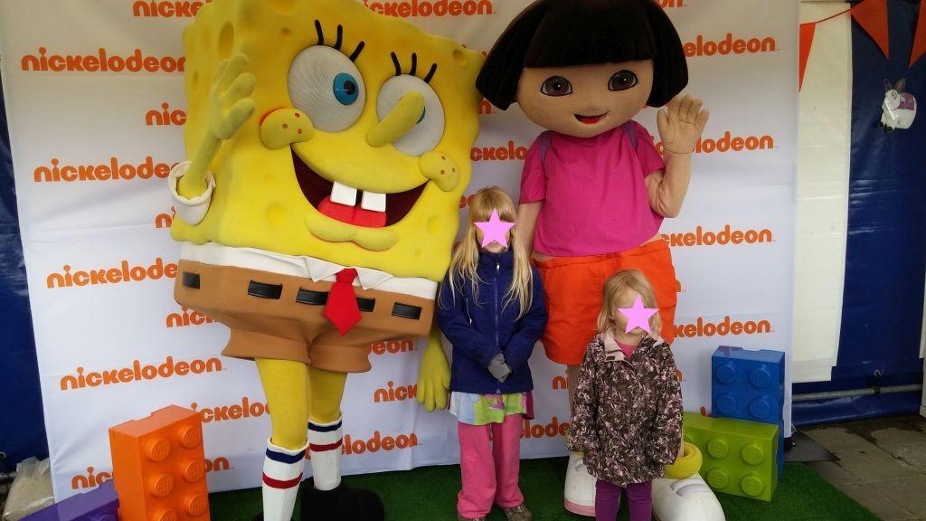 Nickelodeon12